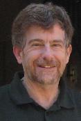 Doug Kewley 2011